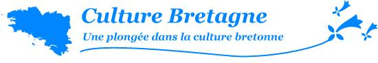 Culture Bretagne