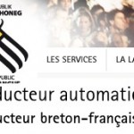 traduction francais en breton