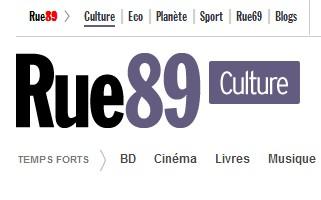 Rue89 Culture bretagne.