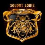 Soldat Louis, Kingdom tavern.