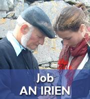 job-an-irien-missel-breton