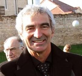 Raymond-Domenech-bretagne-football-bfa