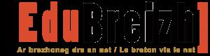 edubreizh-cours-breton-ligne