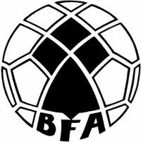BFA Bretagne football Association