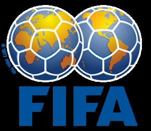 FIFA équipe de Bretagne