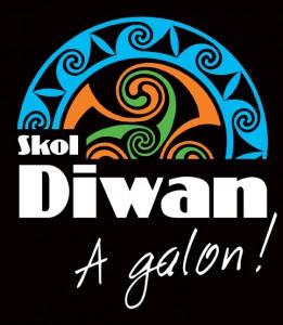 enfants bilingues diwan