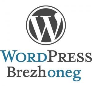 Wordpress breton, WordPress Brezhoneg.