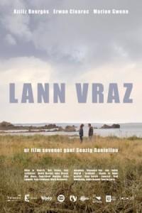 Lann Vraz, film en breton