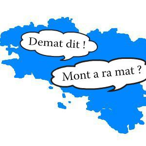 Bonjour en breton traduction.