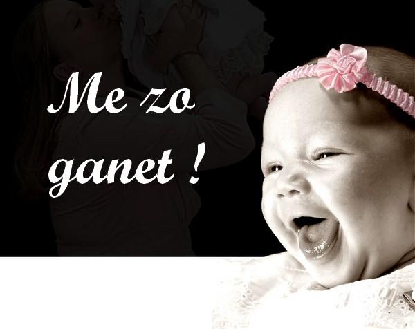 Faire part de naissance en breton