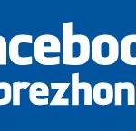 Facebook en breton.