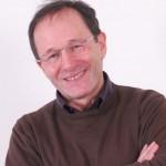 Hervé Saliou, Brezhoneger a-vihanik (bretonnant de naissance).