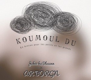 koumoul-du-album-breton