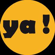 ya-journal-brezhoneg