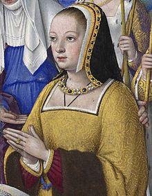 Les autoroutes bretonnes gratuites grâce à Anne de Bretagne ?