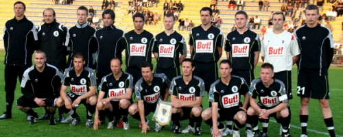 equipe-bretagne-football-bfa