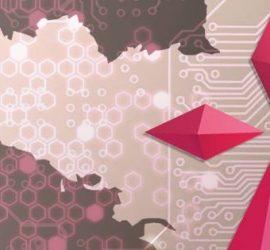 La Breizh Tech : Se former par des retours d'expériences