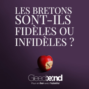 Les Bretons sont-ils infidèles.